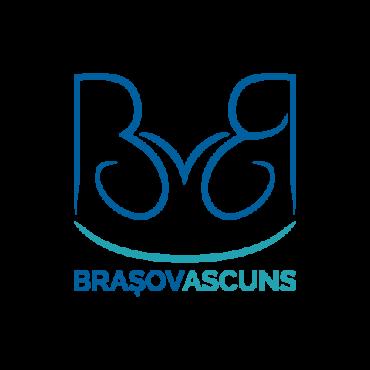 BVA-diacritic