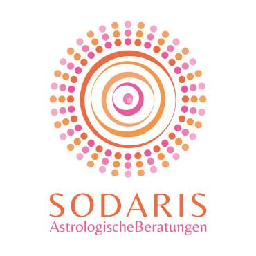 SODARIS
