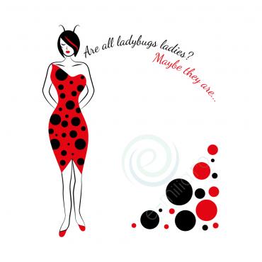 lady-ladybug-published
